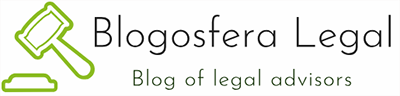 Blogosferalegal